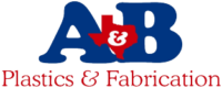 A & B Plastics and Fabrications